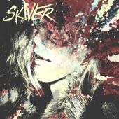 Skiver - No Goodbyes