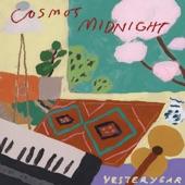 Cosmo's Midnight & Hot 8 Brass Band - Idaho
