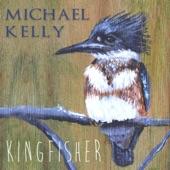 Michael Kelly - Kingfisher