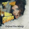 Burası İstanbul - Nil Karaibrahimgil mp3