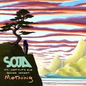 Morning (feat. Natiruts & Gomba Jahbari) - SOJA