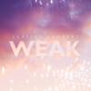 Larissa Lambert - Weak artwork