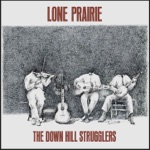The Down Hill Strugglers - Texas Quickstep
