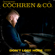 Don't Lose Hope - Cochren & Co.
