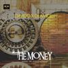 Davido & Olamide - The Money artwork