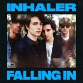 Inhaler - Fade Into You
