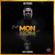 C'est mon nom (feat. Yabongo Lova) - Mix Premier