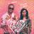 Download lagu DJ Snake & Selena Gomez - Selfish Love.mp3