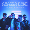 Download Video Alalala Sayang - Azarra Band
