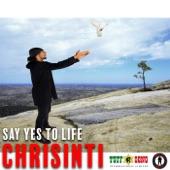 Chrisinti - Celebrate