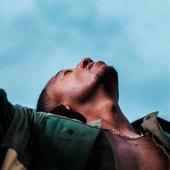 Restoration - Lecrae