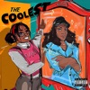 The Coolest - Single