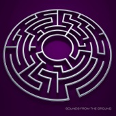 Sounds From The Ground - Subdub'in