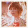 Molly Tuttle - When You're Ready  artwork