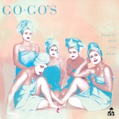 The Go-Go's - You Can't Walk In Your Sleep (If You Can't Sleep)