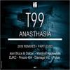 T-99 - Anasthasia (2019 Remixes), Pt. 3 kunstwerk