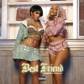 Best Friend (feat. Doja Cat) Saweetie