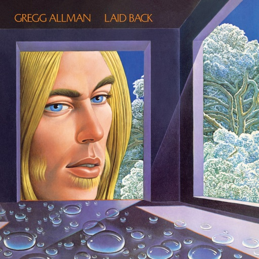 Art for These Days by Gregg Allman