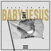 DaBaby - Back On My Baby Jesus Sht Album