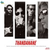 Thandanane Single