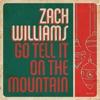 Go Tell It on the Mountain Single