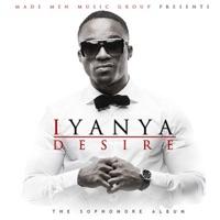 Iyanya - Desire