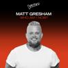 Matt Gresham - Who Am I Now? (The Voice Australia 2020 Performance / Live) artwork