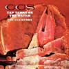 C.C.S. - Primitive Love (2013 Remaster) artwork