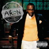 Akon - Smack That (feat. Eminem) artwork
