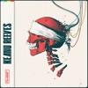 Keanu Reeves - Single