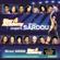 Star Academy 4 - Star Academy 4 chante Michel Sardou