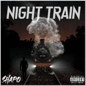 Night Train artwork