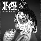 Yemi Alade - Right Now feat. Kat Deluna