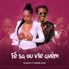 Fè Sa Ou Vle Avèm (feat. Pierre Jean) - Single