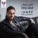 Ba'ad Ma Agheeb - Ramy Gamal