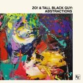 Zo! - Sightseeing (feat. Diviniti & Pirahnahead)