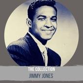 Jimmy Jones - Handyman