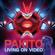 Living on Video (Radio Edit) - Pakito