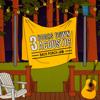 Acoustic Back Porch Jam - EP - 3 Doors Down