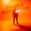 Troels Gustavsen - Knuste Hjerter artwork