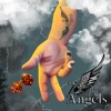 7 Angels (feat. Mark Slaughter) - Single