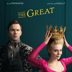 The Great, Season 1