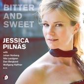 Jessica Pilnäs - Bridge Over Troubled Water (feat. Wolfgang Haffner & Dan Berglund)