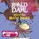 Roald Dahl - Fantastique Maître Renard