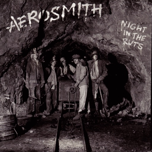 Art for Remember (Walking in the Sand) by Aerosmith
