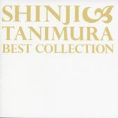 Subaru - Shinji Tanimura