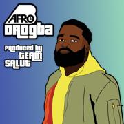 Drogba (Joanna) - Afro B - Afro B