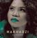 Kokovha (feat. Jah Prayzah) - Makhadzi