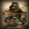 I Lived - OneRepublic mp3