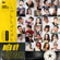 Ricky Star, Lăng LD & AMEE - Tình Bạn Diệu Kỳ
